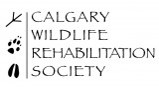 Calgary Wildlife Rehabilitation Society