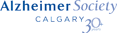 Alzheimer Society of Calgary  ​