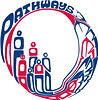 Pathways Community Service Association