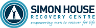 Simon House Recovery Centre