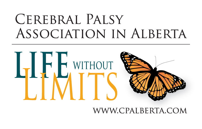 Cerebral Palsy Association in Alberta