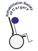 Rehabilitation Society of Calgary