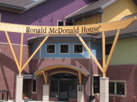 RMH Central Alberta
