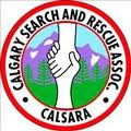 Calgary Search and Rescue Association (CALSARA)