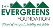 Evergreens Foundation