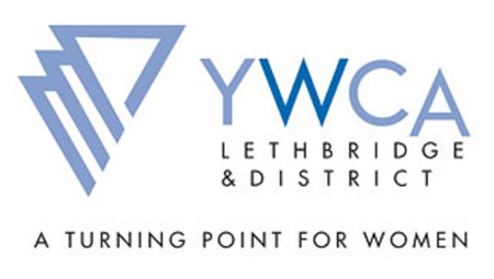 YWCA Lethbridge