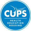 Calgary Urban Project Society (CUPS)