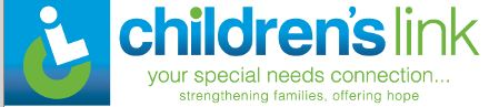 Children's Link Society