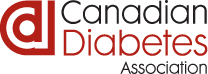 Canadian Diabetes Association – Alberta & NWT