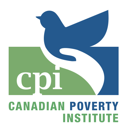 Canadian Poverty Institute