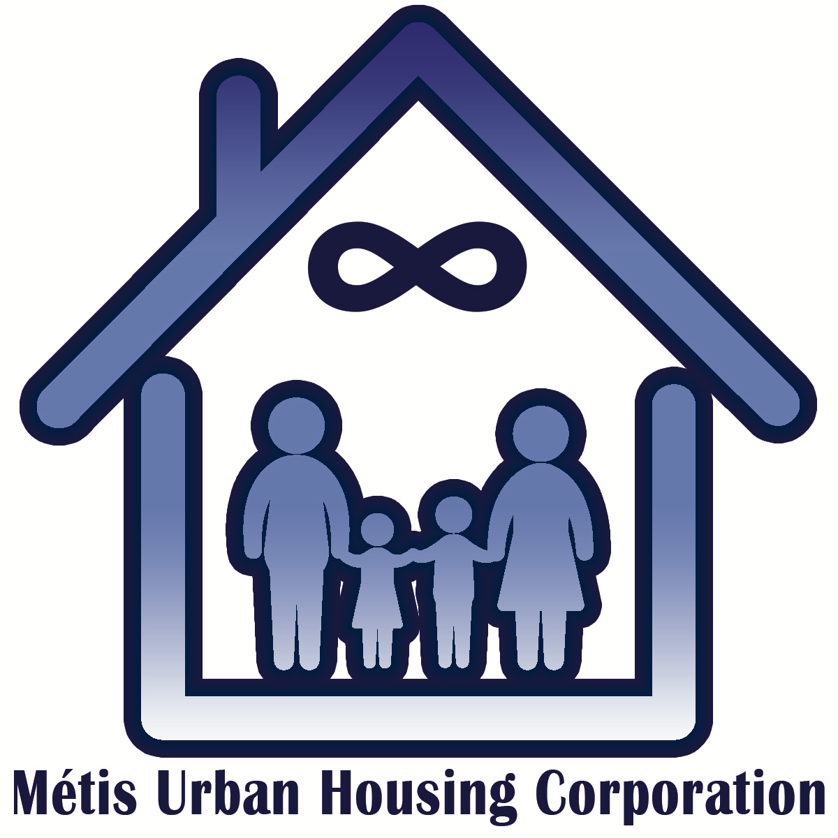 Metis Urban Housing Corporation