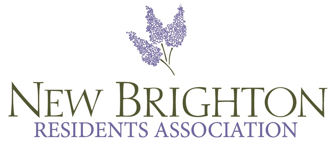New Brighton Residents Association